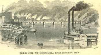 Influencia de la Revolución industrial Inglaterra