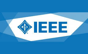 IEEE:  Insitute of Electrical and Electronics Engineers