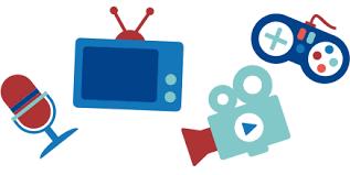 Audiovisual en la Educación