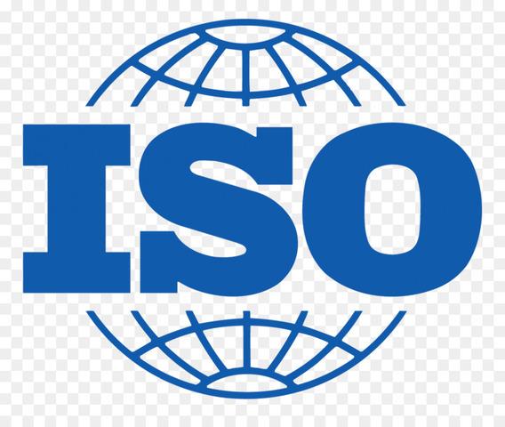 ISO (Organización Internacional de Normalización)