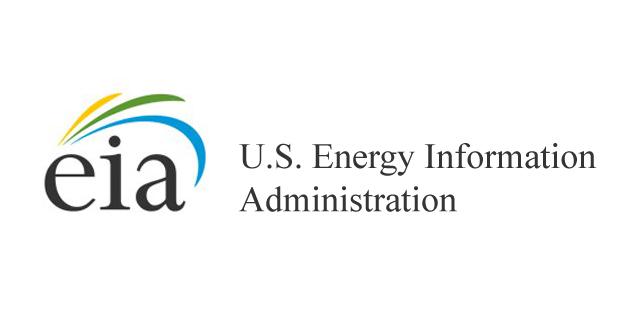 EIA Energy Information Administration