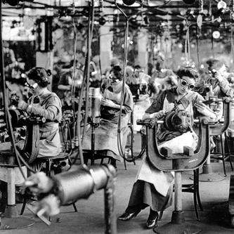 Crisi de sobreproducció