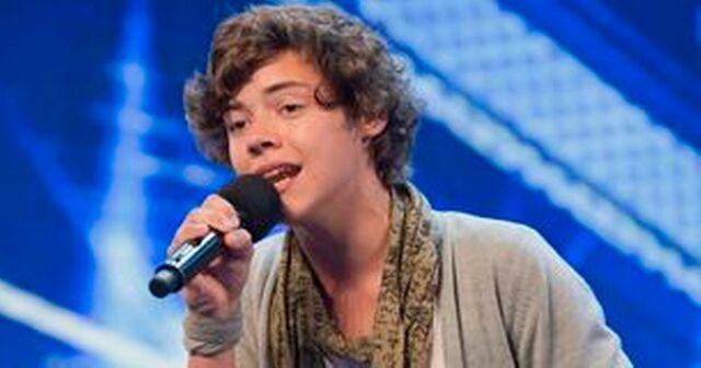Talent Show: Factor X
