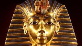 LA STORIA DELL'EGITTO timeline