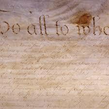 Articles of Confederation Pt. 1