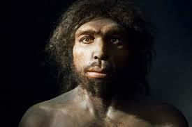 800.000 años