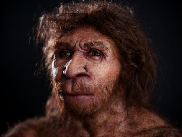 600.000 años