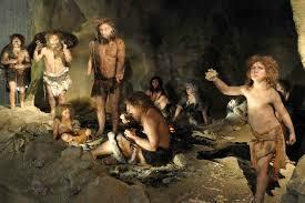 150.000 años