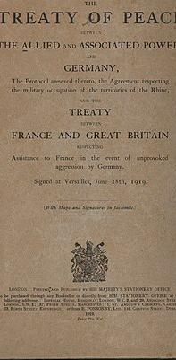Treaty of Verses