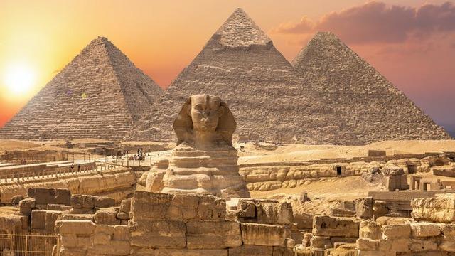 1400 a.C