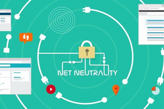Net Neutrality Principles