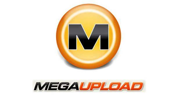Megaupload is created