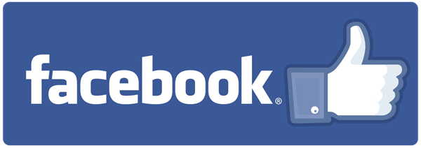 Facebook is created
