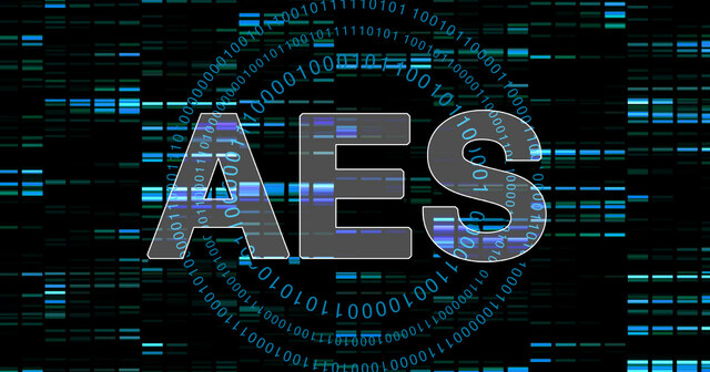 Advanced Encryption Standard (AES) is published