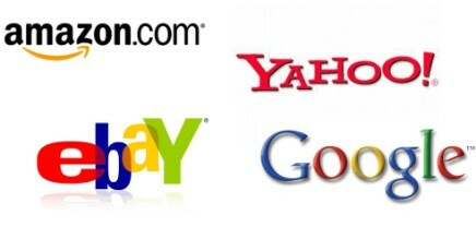 Consumer web takes shape