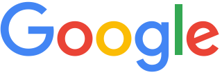 Mozilla project and Google foundation