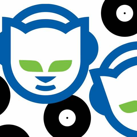 Napster and Bittorrent are born