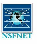ARPANet switched to TCP/IP - NSF creates NSFnet