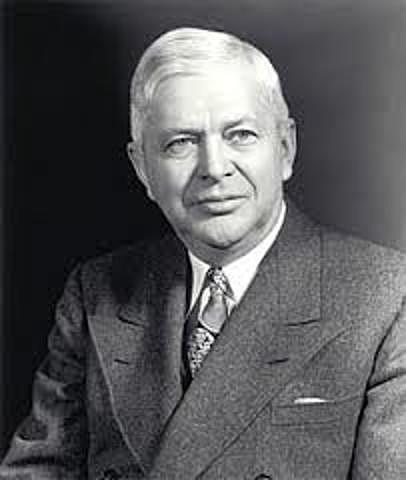 F.W Harris realiza la primera aplicacion de modelos matemáticos