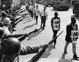 Movimiento estudiantil (Guerra Fría)
