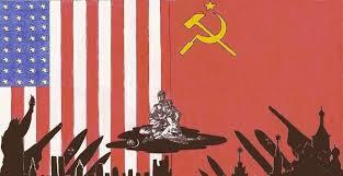 Final Guerra Fría