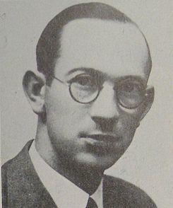 Assassinat de José del Castillo