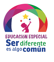 ATENCION A LAS NECESIDADES EDUCATIVAS ESPECIALES (NEE)