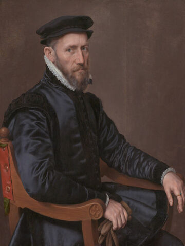 Jean Bodin (1530- 1596)