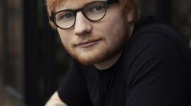 Ed Sheeran  timeline