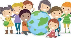 Educación inclusiva y diversidad