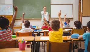 Conferencia mundial sobre Educación para todos