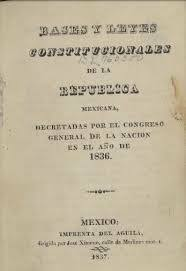 Creación de Tribunales supremos de hacienda