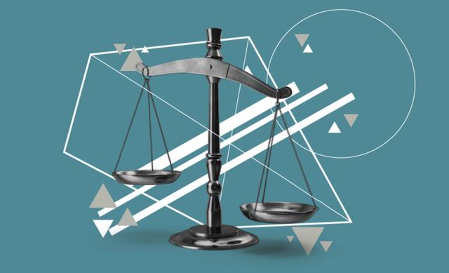 Reglamento Interior del Tribunal Federal de Justicia Fiscal y Administrativa