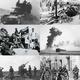 300px collage guerra civile spagnola