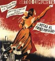 Eleccions del febrer de 1936