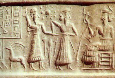 Medicina hebrea ( 1000 a.C.)