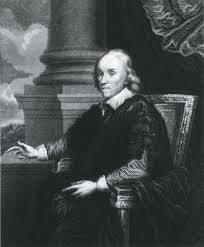 William Harvey ( 1579 - 1657)