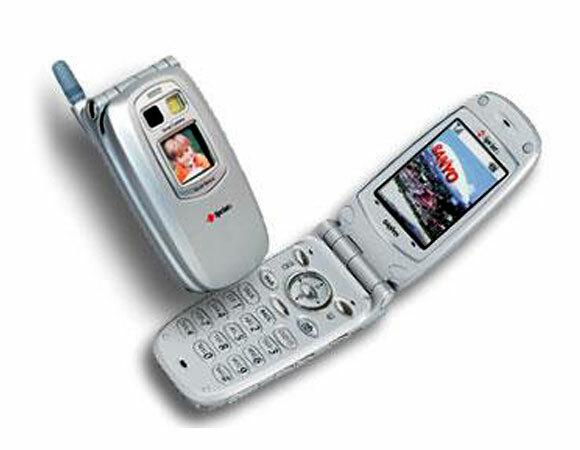 primeiro telefone bluetooth