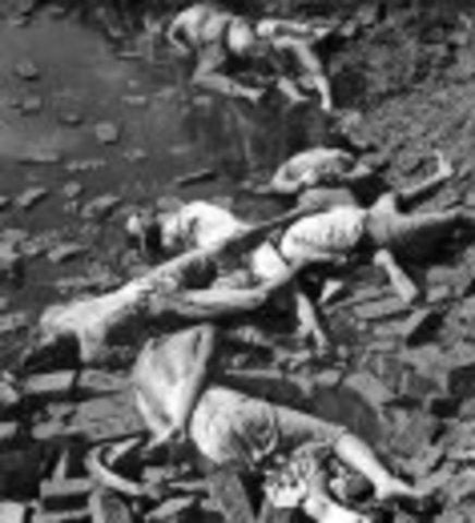 Pakistan (Bangladesh War)