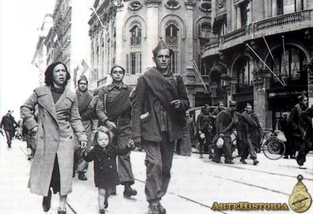 Reunió Govern Madrid