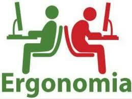 Sociedad de ergonomia de lengua Frances (SELF)