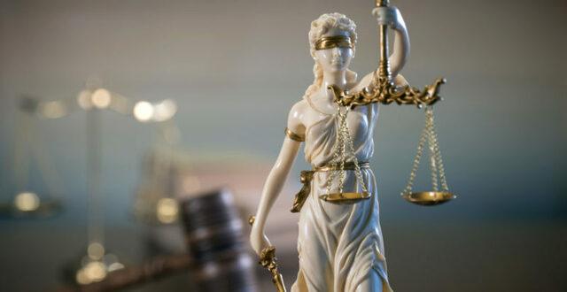 Derecho Romano xll
