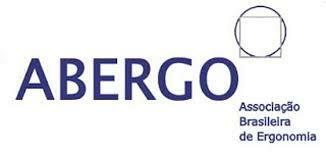Asociación Brasileña de ergonomía(ABERGO)