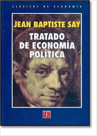 Tratado de economia politica 1615