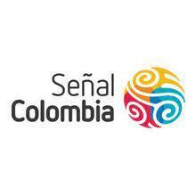 (Actual Señal Colombia).