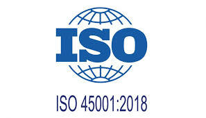 ISO 45000