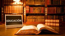 RECORRIDO HISTÒRICO DE LA EDUCACIÒN timeline