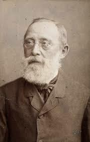 Rudolf Virchow ( 1839)