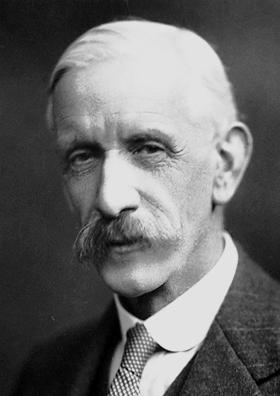 Frederick Gowland Hopkins ( 1906)