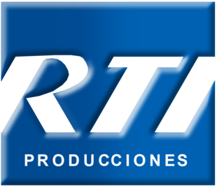RTI Televisión
